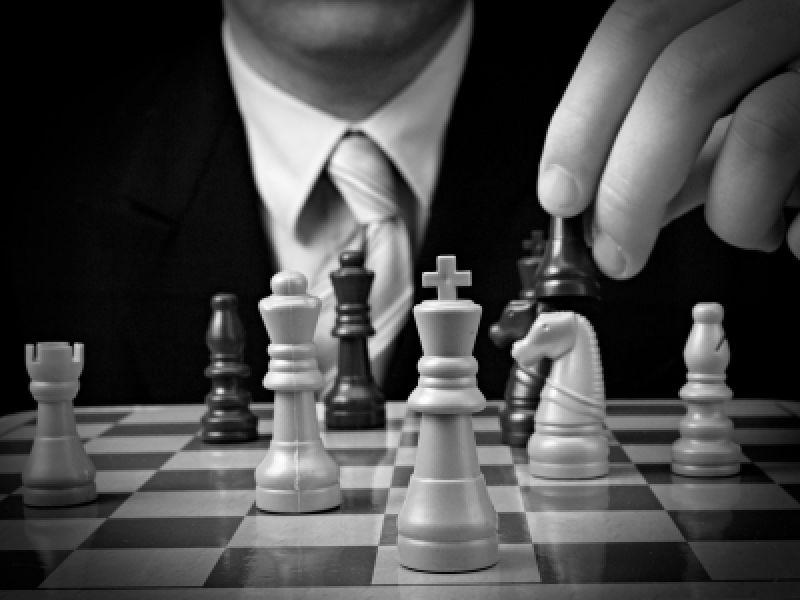 5609-ajedrez-en-los-negocios